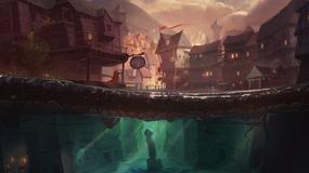 The Bard's Tale IV - kolejne klasyczne RPG powraca