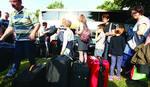 BEZBEDNOST DECE NA PRVOM MESTU: MUP pojačava kontrolu vozača i autobusa koji prevoze đake