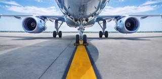 Chiny zawiesiły eksploatację Boeingów 737 Max