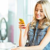 Kako PRISTOJNO objasniti gostima da su NEPRISTOJNI: Ovo što vam savetuje psiholog sigurno NISTE OČEKIVALI