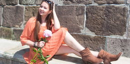 Zlata kibicuje Polakom i chce zostać Miss Lata Faktu 2016!