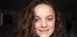 15-latka zmarła po zjedzeniu fast-foodu. Szokujące wyniki śledztwa