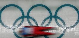 Barcelona chce organizować Zimowe Igrzyska Olimpijskie!