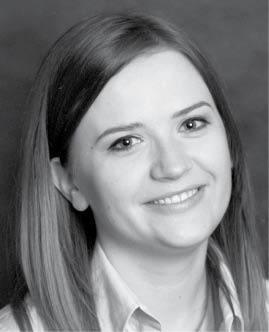Dr Jolanta Gorąca-Paczuska doradca podatkowy