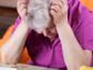Pracodawca może zwolnić pracownika w wieku ochronnym, jeśli pobiera rentę z tytułu całkowitej niezdolności do pracy