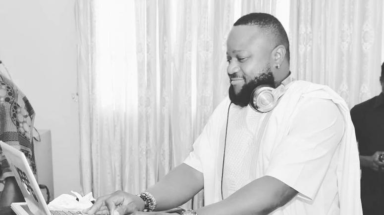 Many social media posts have carried thoughts mourning the death of DJ XGee.