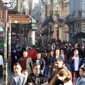 PRVI PUT NAS IMA MANJE OD 7 MILIONA! U Srbiji danas živi manje ljudi nego PRE POLA VEKA