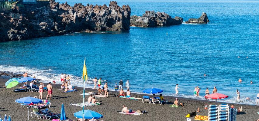 Gdzie na wakacje? Eksperci ujawniają, na których europejskich plażach jest najczystsze powietrze. Wynik pomorskiego?
