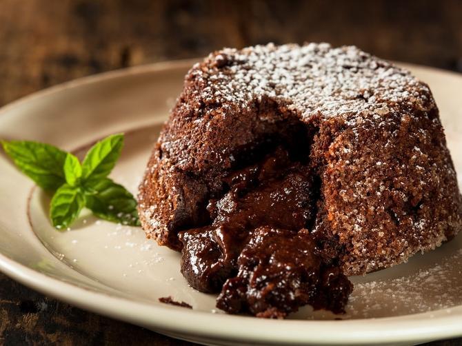 San svake domaćice: Jeftin i neverovatno ukusan kolač za 15 minuta