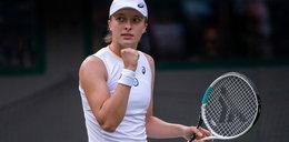 Iga Świątek już 7. w rankingu WTA. Rywalki ustąpiły miejsca Polce