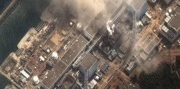 Nocny wybuch w reaktorze. Skażenie grozi Tokio
