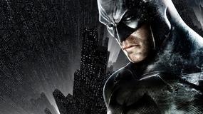 DC Comics na dobre wchodzi w erę cyfrową - do każdego komiksu jego elektroniczna wersja