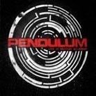 "Pendulum - ""Live At Brixton Academy"""