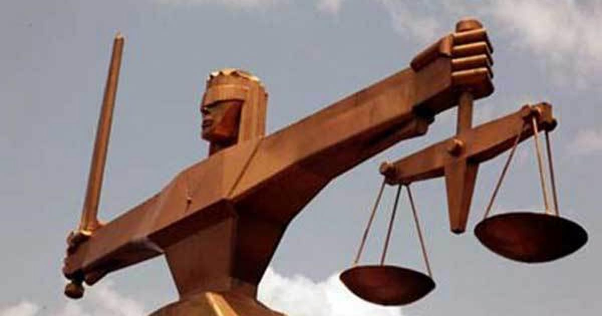 Lawyer withdraws from trials of American over alleged N350m fraud - Pulse Nigeria