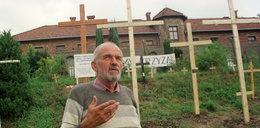 Nie żyje Kazimierz Świtoń