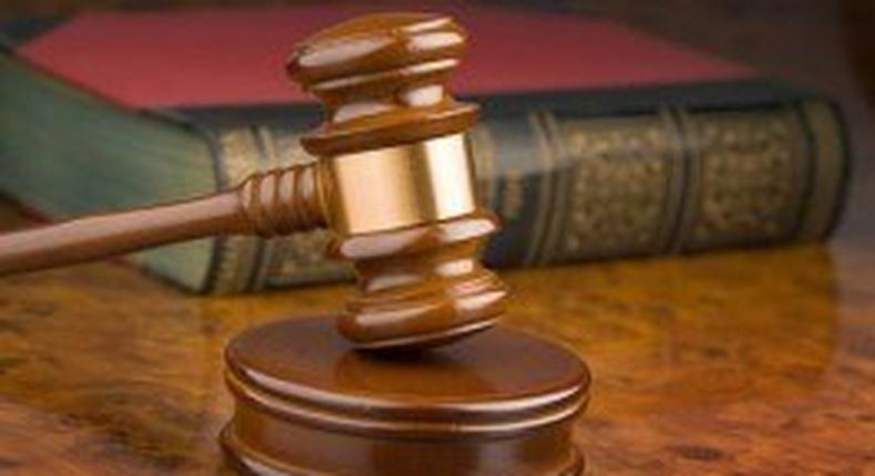 Court dissolves 18-year-old marriage over wife's `abomination'