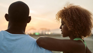 8 signs your guy really wants to marry you - Pulse Nigeria