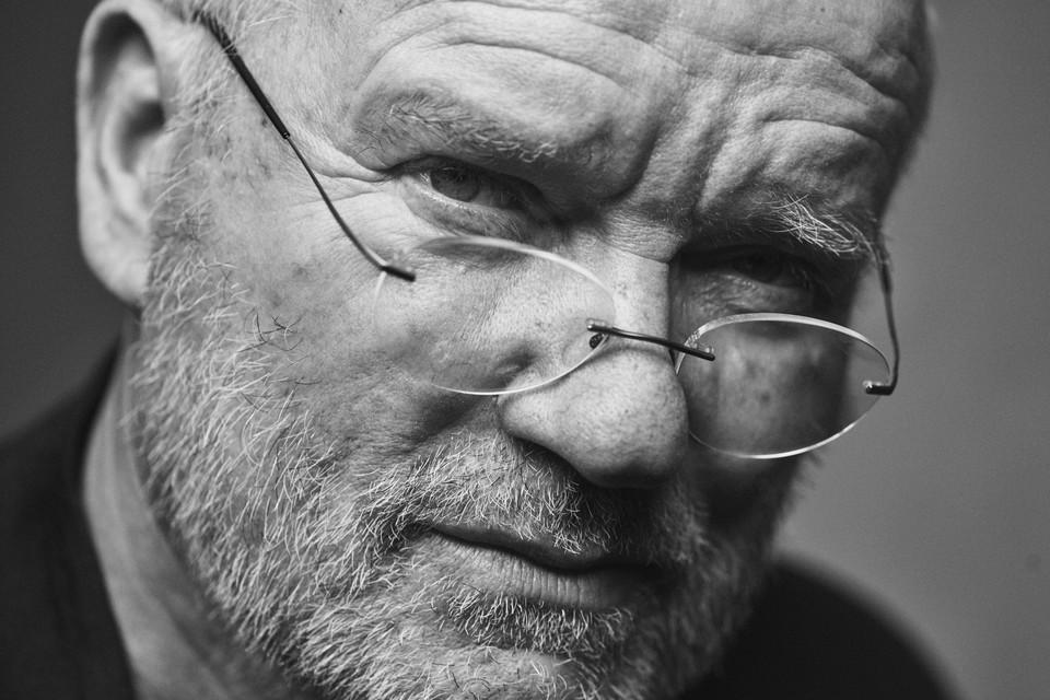 Peter Lindbergh: Untold Stories w Kunstpalast Düsseldorf