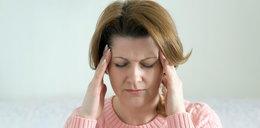 Masz migreny? Grozi ci poważna choroba