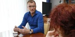 Sprawa Igora Stachowiaka: Chcą niższych wyroków za tortury!