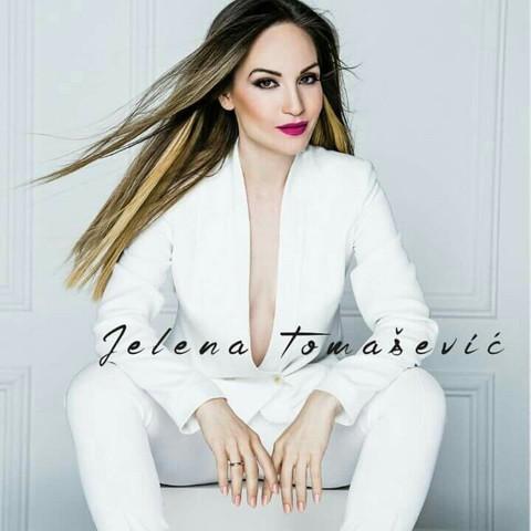 Oglasila se prevarena Jelena Tomašević!