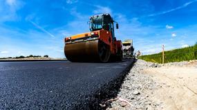 Droga krajowa 47 między Rdzawką a Nowym Targiem do 2022 r. ma być dwujezdniowa