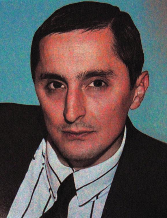 Bratislav Milojević je preminuo, nakon što je pretučen u