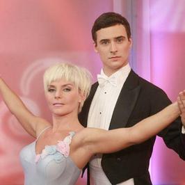 Gwiazdy w tańcu: te obecne i te przyszłe