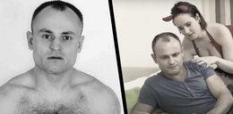 Tajemnicza śmierć polskiego aktora porno. Tuż przed zgonem opowiedział o swoich sekretach
