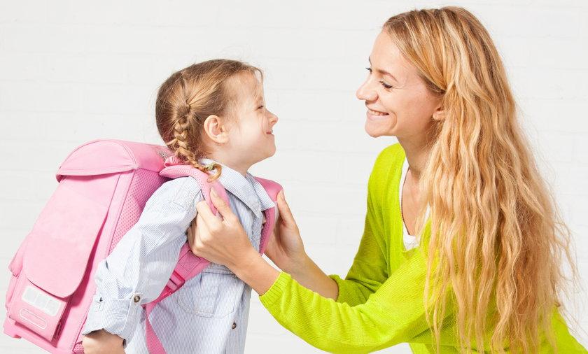 Już od 1 lipca rodzice będą mogli składać wnioski o 300+. Będą jednak obowiązywać nowe zasady.