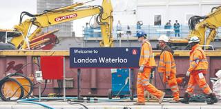 Brytyjscy pracodawcy zatęsknili za Polakami