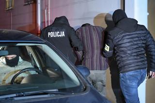 Znaki zapytania wokół zabójstwa Adamowicza. Czy w przypadku Stefana W. popełniono błąd?