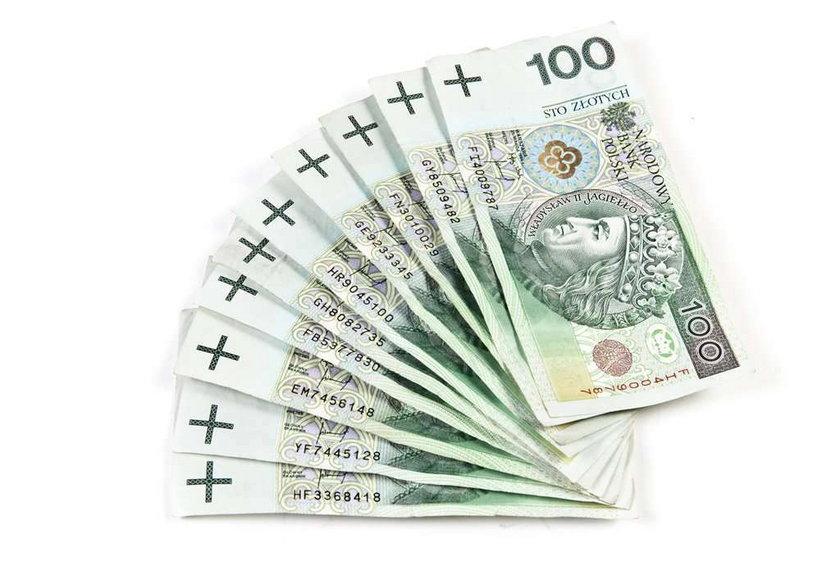 Ile samemu odłożyć żeby mieć 2 tys. zł więcej na emeryturze?