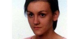 Zaginęła 16-letnia Kamila. Trop prowadzi do Warszawy