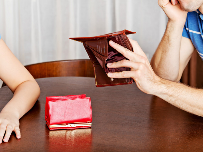 Ovo nas nije iznenadilo: Šta u braku najčešće izazove svađu?