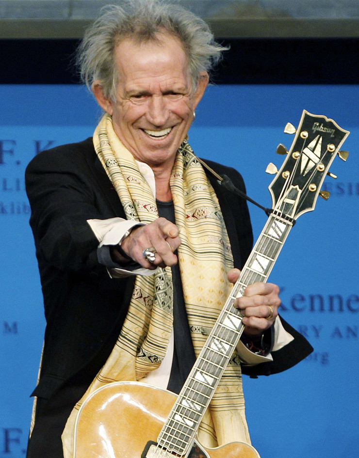 261233_keith-richards-foto-reuter