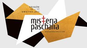 Festiwal Misteria Paschalia w Europejskiej Sieci Muzyki Dawnej