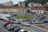 uzice cena goriva protest blokada kruznog toka_080618_Ras foto Milos Cvetkovic 005