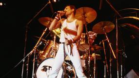 Freddie Mercury: dziennik wokalisty trafi na aukcję. Cena wywoławcza robi wrażenie