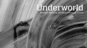 """UNDERWORLD - """"Barbara Barbara, We Face A Shining Future"""""""