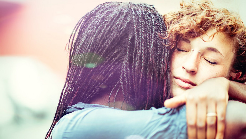how to support a friend after sexual assault
