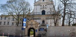 Miasto kupiło kościół za 24 mln zł. Teraz wymieni go na działkę?