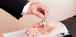 Jak bardzo chcesz sprzedać mieszkanie? Cena kontra czas.
