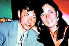 pankracio ubijeni zlatar sa suprugom foto privatna arhiva