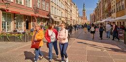Ponad połowa Polaków nie wie, że przez inflację ich pieniądze tracą na wartości