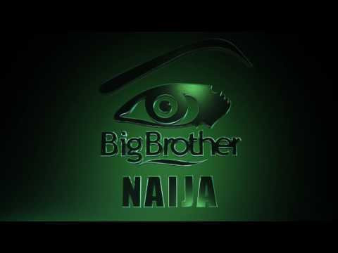 Here are 7 things to expect inside Big Brother Naija house in June 2019