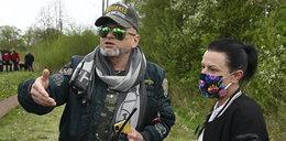 Krzysztof Rutkowski daje 50 tysięcy za informacje w sprawie zaginionego Kacperka