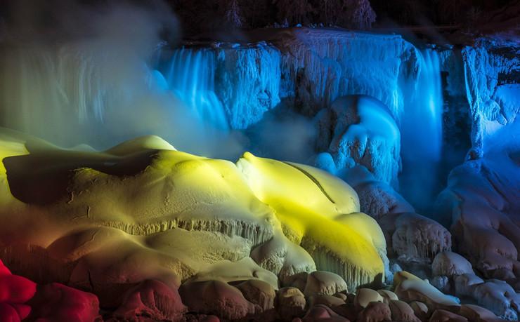 441727_niagara-falls11reutersfoto-reuters