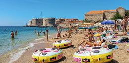 Chorwacja nagle zmienia zasady wjazdu. To ogromne zaskoczenie