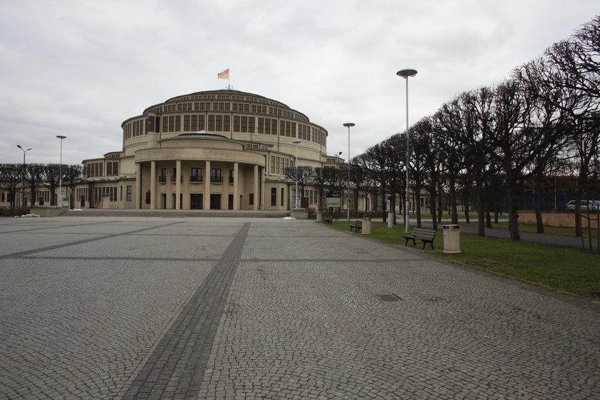 Centrum Poznawcze we Wrocławiu